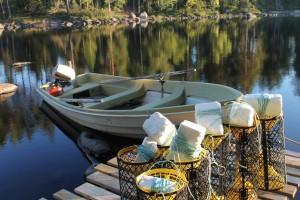 Maren kräftfiske 2013 011